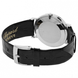 CH19091S Chopard Vintage Classic 18ct White Gold Back