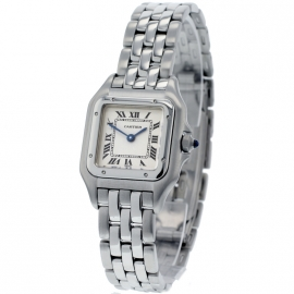 Cartier Ladies Panthere (Small Model)