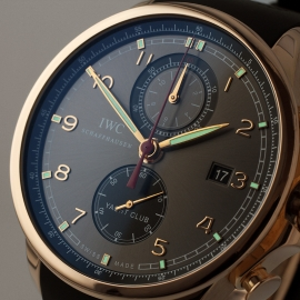 IW1859P_IWC_Portugieser_Yacht_Club_Close1_1.jpg