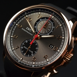 IW1859P_IWC_Portugieser_Yacht_Club_Close2.JPG