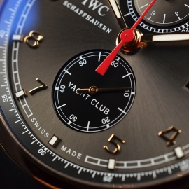 IW1859P_IWC_Portugieser_Yacht_Club_Close6_1.JPG