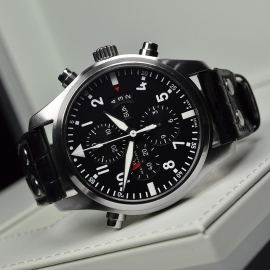 IW21303S_IWC_Pilots_Double_Chronograph_Close10.JPG