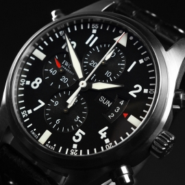 IW21303S_IWC_Pilots_Double_Chronograph_Close2.JPG
