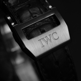 IW21303S_IWC_Pilots_Double_Chronograph_Close4.JPG