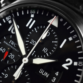 IW21303S_IWC_Pilots_Double_Chronograph_Close5_1.JPG