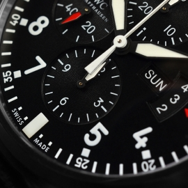 IW21303S_IWC_Pilots_Double_Chronograph_Close6_1.JPG
