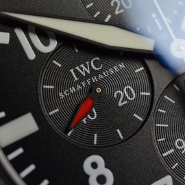 IW21303S_IWC_Pilots_Double_Chronograph_Close7_1.JPG