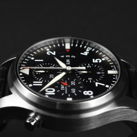 IW21303S_IWC_Pilots_Double_Chronograph_Close8_1.JPG