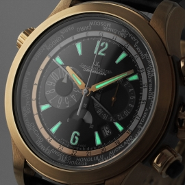 JA19879S_Jaeger_LeCoultre_Master_Compressor_Extreme_World_Chrono_Close1.jpg