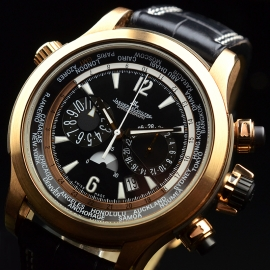 JA19879S_Jaeger_LeCoultre_Master_Compressor_Extreme_World_Chrono_Close2_1.JPG