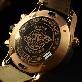JA19879S_Jaeger_LeCoultre_Master_Compressor_Extreme_World_Chrono_Close9_1.JPG