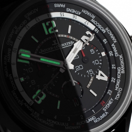 JA20461S_Jaeger_LeCoultre_AMVOX5_Cermet_World_Chrono_Aston_Martin_Close1.jpg