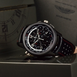 JA20461S_Jaeger_LeCoultre_AMVOX5_Cermet_World_Chrono_Aston_Martin_Close10.JPG