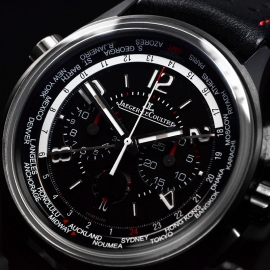 JA20461S_Jaeger_LeCoultre_AMVOX5_Cermet_World_Chrono_Aston_Martin_Close2.JPG
