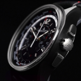 JA20461S_Jaeger_LeCoultre_AMVOX5_Cermet_World_Chrono_Aston_Martin_Close3.JPG