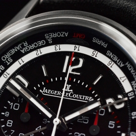 JA20461S_Jaeger_LeCoultre_AMVOX5_Cermet_World_Chrono_Aston_Martin_Close4.JPG