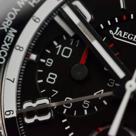 JA20461S_Jaeger_LeCoultre_AMVOX5_Cermet_World_Chrono_Aston_Martin_Close5.JPG