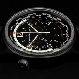JA20461S_Jaeger_LeCoultre_AMVOX5_Cermet_World_Chrono_Aston_Martin_Close7.JPG