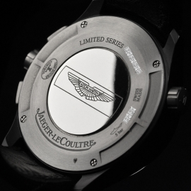 JA20461S_Jaeger_LeCoultre_AMVOX5_Cermet_World_Chrono_Aston_Martin_Close9.JPG