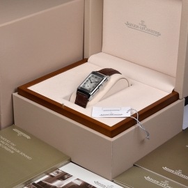 JA21039S_Jaeger_LeCoultre_Reverso_Duo_Night_and_Day_Box.JPG