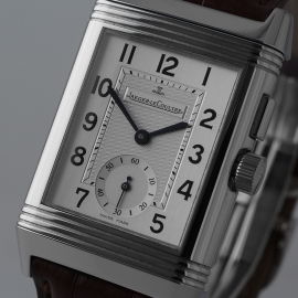 JA21039S_Jaeger_LeCoultre_Reverso_Duo_Night_and_Day_Close1.jpg