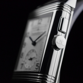 JA21039S_Jaeger_LeCoultre_Reverso_Duo_Night_and_Day_Close4.JPG