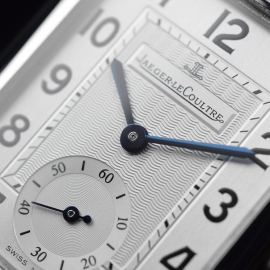 JA21039S_Jaeger_LeCoultre_Reverso_Duo_Night_and_Day_Close5.JPG