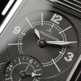 JA21039S_Jaeger_LeCoultre_Reverso_Duo_Night_and_Day_Close6.JPG
