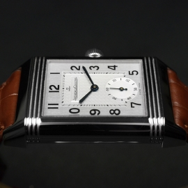 JA21039S_Jaeger_LeCoultre_Reverso_Duo_Night_and_Day_Close8.JPG