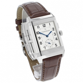 JA21039S_Jaeger_LeCoultre_Reverso_Duo_Night_and_Day_Dial.jpg