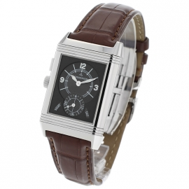 JA21039S_Jaeger_LeCoultre_Reverso_Duo_Night_and_Day_Main2.jpg