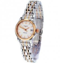 Longines Saint-Imier Ladies