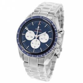 Omega Speedmaster Tokyo Olympic 2020 limited Edition
