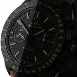 OM20456S_Omega_Speedmaster_Dark_Side_of_the_Moon_Vintage_Black_Close1.jpg