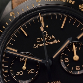 OM20456S_Omega_Speedmaster_Dark_Side_of_the_Moon_Vintage_Black_Close13.JPG