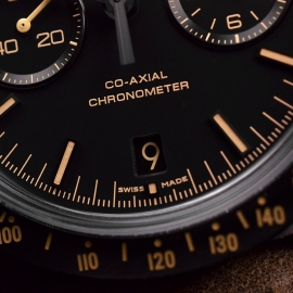 OM20456S_Omega_Speedmaster_Dark_Side_of_the_Moon_Vintage_Black_Close14.JPG