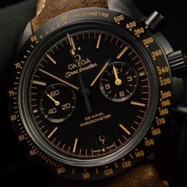 OM20456S_Omega_Speedmaster_Dark_Side_of_the_Moon_Vintage_Black_Close2.JPG