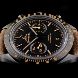 OM20456S_Omega_Speedmaster_Dark_Side_of_the_Moon_Vintage_Black_Close24.JPG