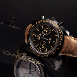 OM20456S_Omega_Speedmaster_Dark_Side_of_the_Moon_Vintage_Black_Close3.JPG