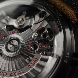 OM20456S_Omega_Speedmaster_Dark_Side_of_the_Moon_Vintage_Black_Close8.JPG