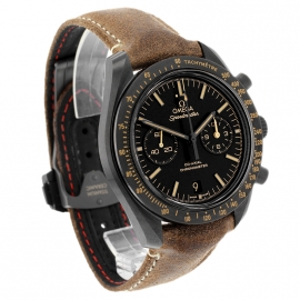 OM20456S_Omega_Speedmaster_Dark_Side_of_the_Moon_Vintage_Black_Dial.jpg