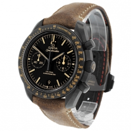 OM20456S_Omega_Speedmaster_Dark_Side_of_the_Moon_Vintage_Black_Back.jpg