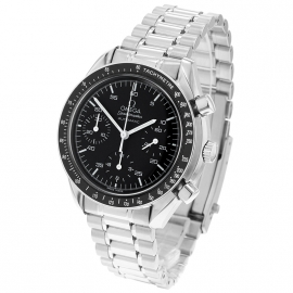 OM20465S Omega Speedmaster Reduced Back