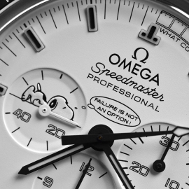 OM20796S_Omega_Speedmaster_Apollo_13_Snoopy_Edition_Close7.JPG