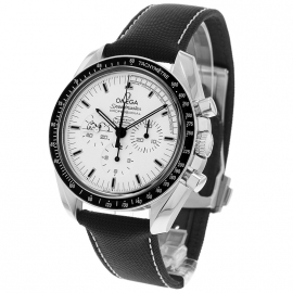 OM20796S_Omega_Speedmaster_Apollo_13_Snoopy_Edition_Back_1.jpg