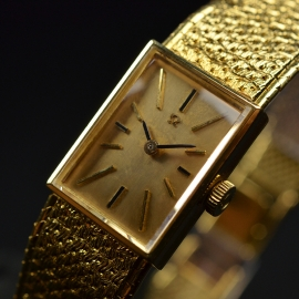 OM21001S_Omega_Vintage_Ladies_18ct_Close2.JPG