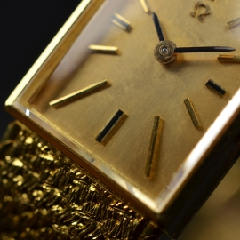 OM21001S_Omega_Vintage_Ladies_18ct_Close6.JPG