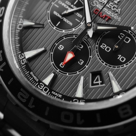 OM21151S_Omega_Seamaster_Aqua_Terra_Co_Axial_GMT_Chronograph_Close6_1.JPG