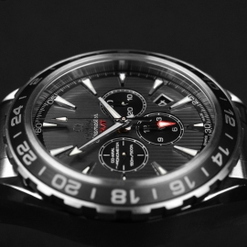 OM21151S_Omega_Seamaster_Aqua_Terra_Co_Axial_GMT_Chronograph_Close8.JPG