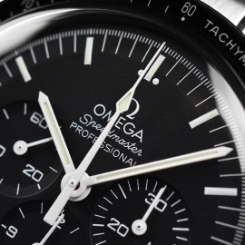 OM21219S_Omega_Speedmaster_Professional_Moonwatch_(Special_Presentation_Case)_Close5_1.JPG